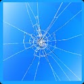 Broken UI logo