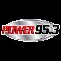 POWER 95.3