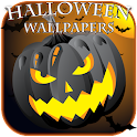 Fondos de Halloween icon