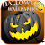Halloween Wallpaper file APK for Gaming PC/PS3/PS4 Smart TV