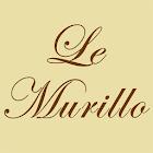 Le Murillo icon