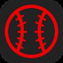 Giants Baseball Pro icon