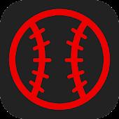 Giants Baseball Pro