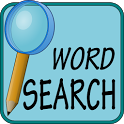 Word Search for One Direction icon