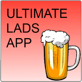 The Ultimate Mans App - Free