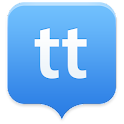 Talk.to Messenger logo