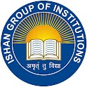 Ishan Group of Institutions icon