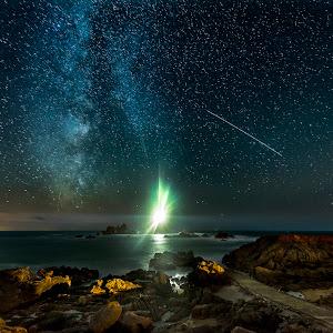 Corbiere ISS Milky Way.jpg