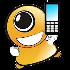 EasyN P icon