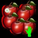 Pick Apples AE PP logo