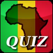 Quiz Africa