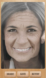Agify : Age your Face v2.4