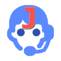 Jarvis Translator - GRATIS icon