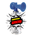 Air Horns icon