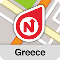 NLife Greece