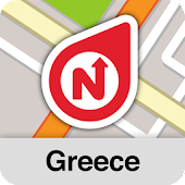 App NLife Greece apk for kindle fire