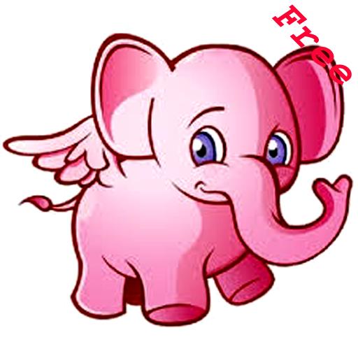 puzzle cartoon free 家庭片 App LOGO-硬是要APP