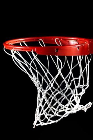 玩休閒App|篮球投篮免費|APP試玩