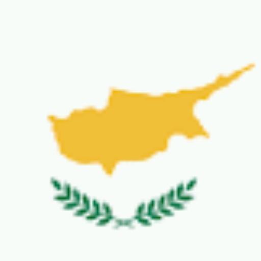 娛樂必備App|Nicosia Radio Stations LOGO-綠色工廠好玩App