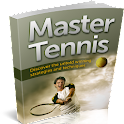 Master Tennis icon