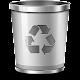 Recycle Bin v2.2.35