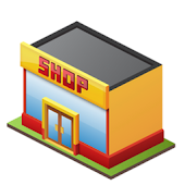 Shop Example