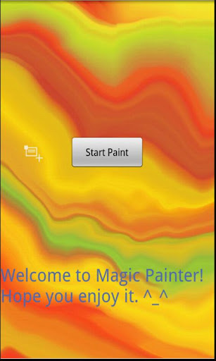 玩休閒App|Magic Painter HD免費|APP試玩