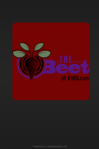 The Beet - screenshot