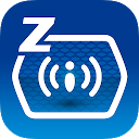 Network Manager APK