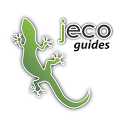 Jeco Guides icon