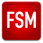 FSM Mobile - UT & Mutual Funds icon