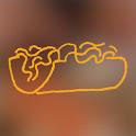 my BUONA Rewards icon