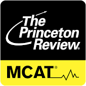 MCAT Prep To Go by TPR