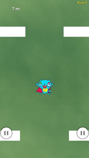 Tap Cat Jump 1.0.1 Windows u7528 4