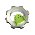 Android ToolBox icon