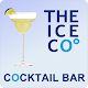 Cocktail Bar Recipes Apk