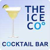 Cocktail Bar Recipes