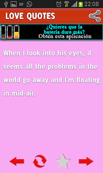 Love Quotes App Amusing Download Love Quoteswilly Apps Apk Latest Version App For