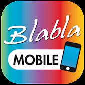 BLABLA MOBILE