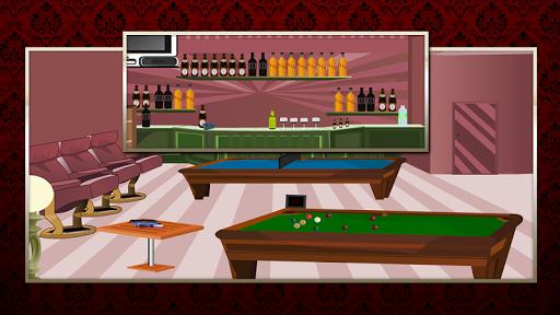 Sports Bar Escape Apk Download 13