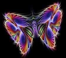Screenshot of Butterfly Wallpapers Share