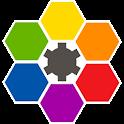 Prismatica icon