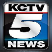 KCTV5.com