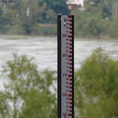River Level Blumenau
