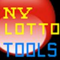 New York Lotto Tools icon