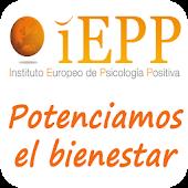Psicología Positiva Práctica