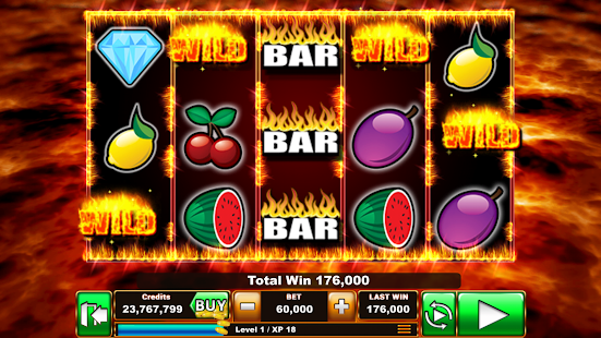 Slots to Vegas: Slot Machines- screenshot thumbnail