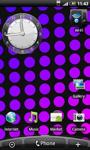 Color Dots Full