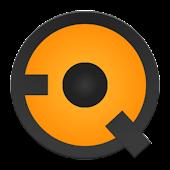 EQ Ecualizador FX (Free)