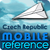 Czech Republic & Prague Guide
